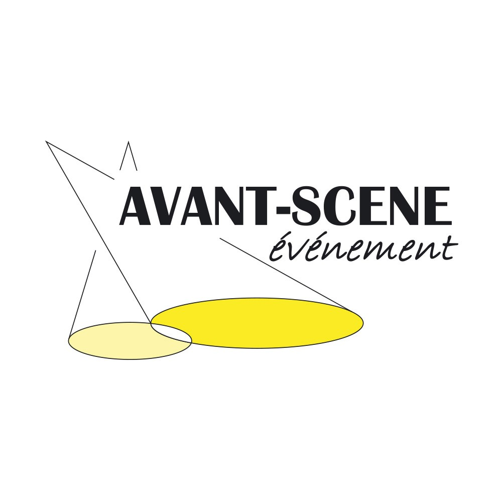 avant_scene