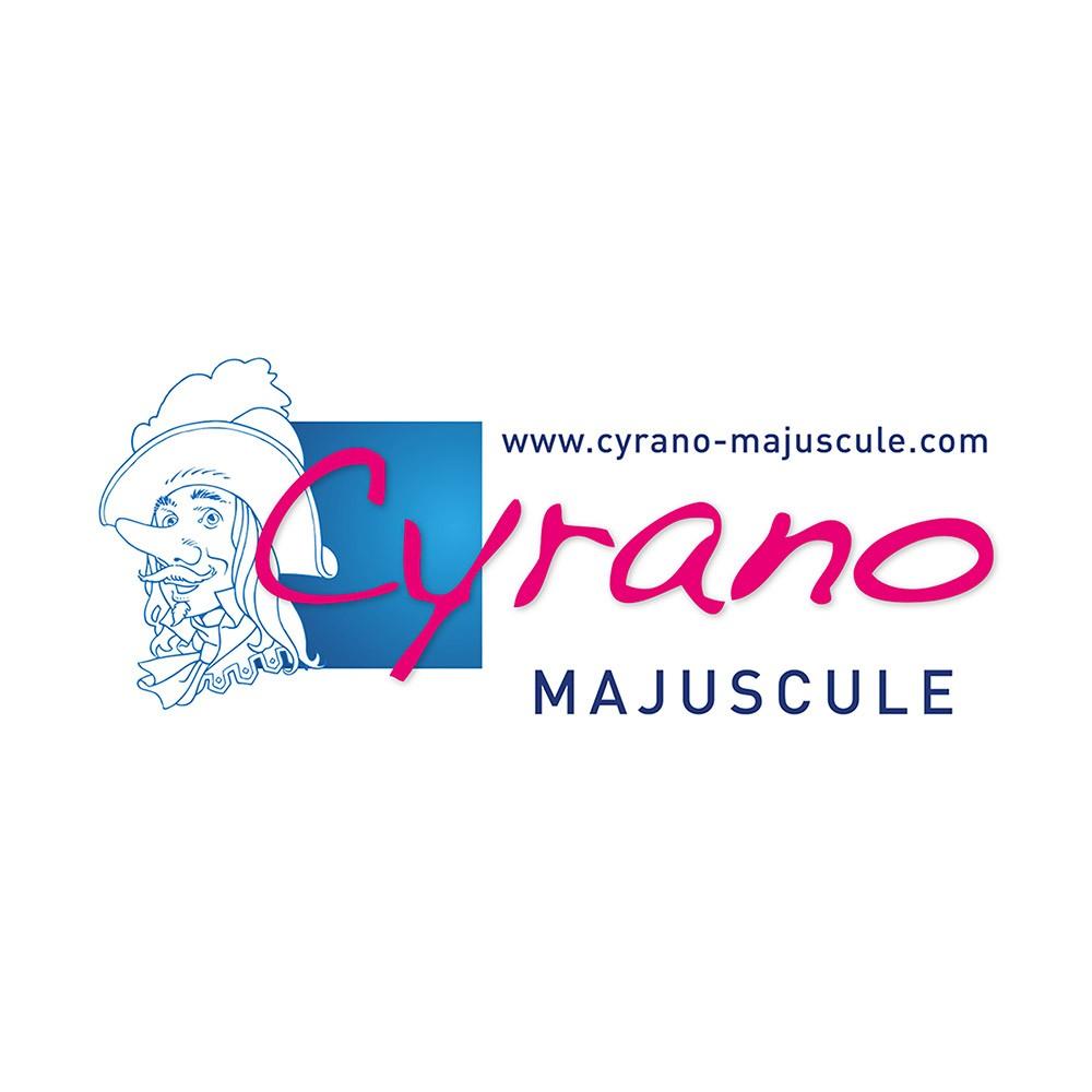 cyrano_majuscule