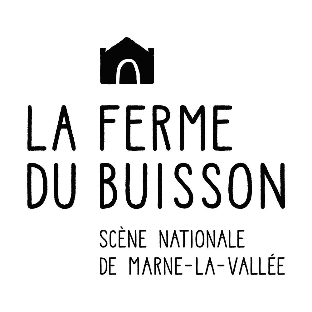 ferme_du_buisson