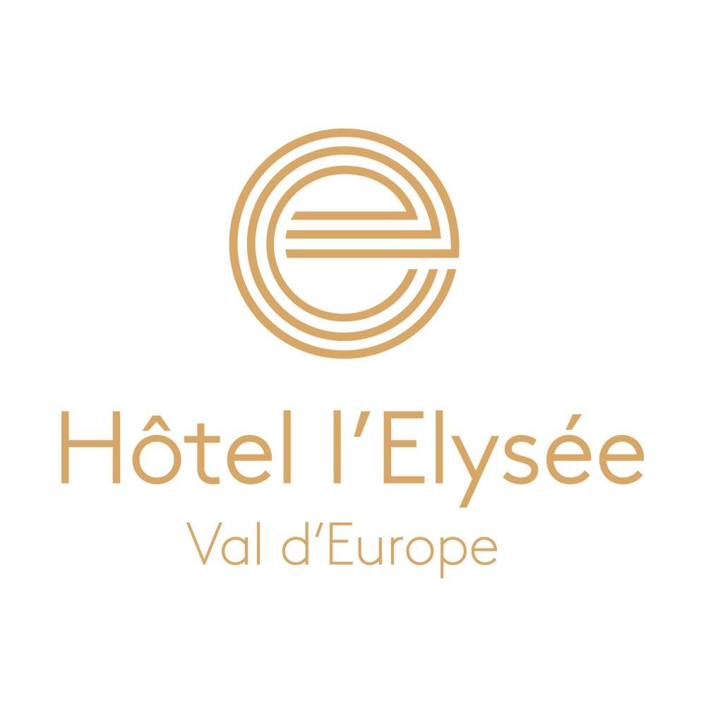 hotel_elysee
