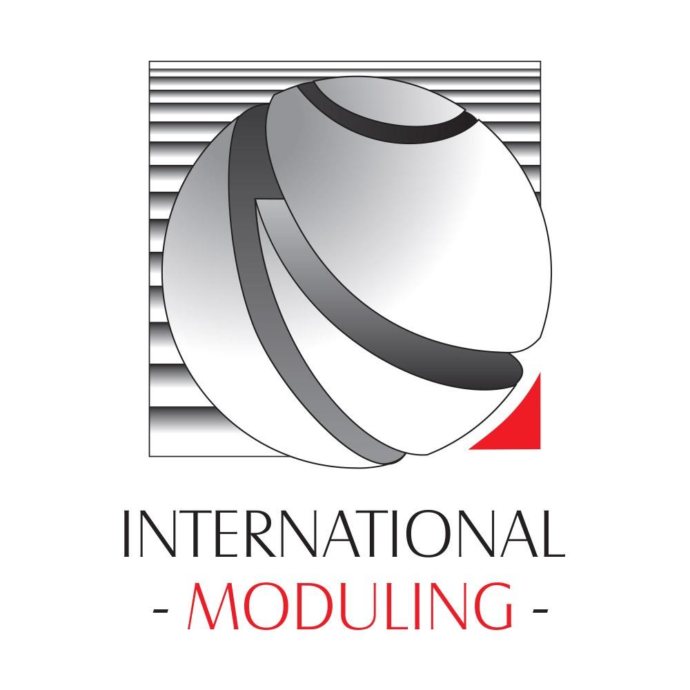 international_moduling