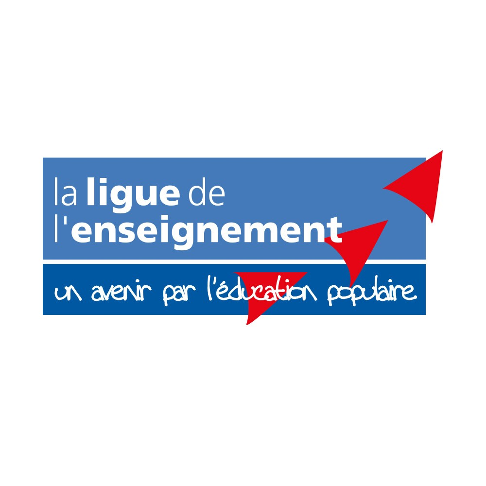 ligue_de_lenseignement