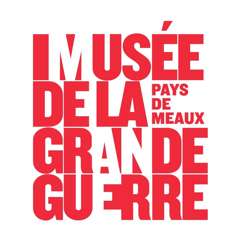 musee_grande_guerre