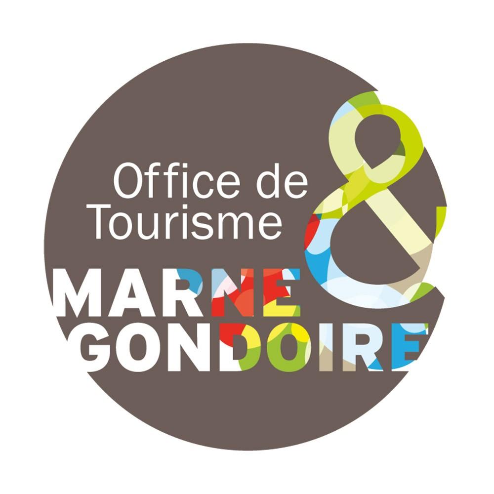 office_de_tourisme_marne_et_gondoire