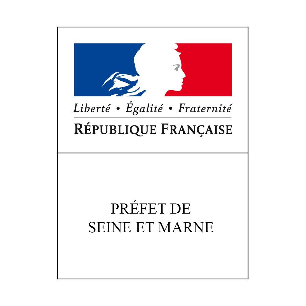 prefecture_de_seine_et_marne