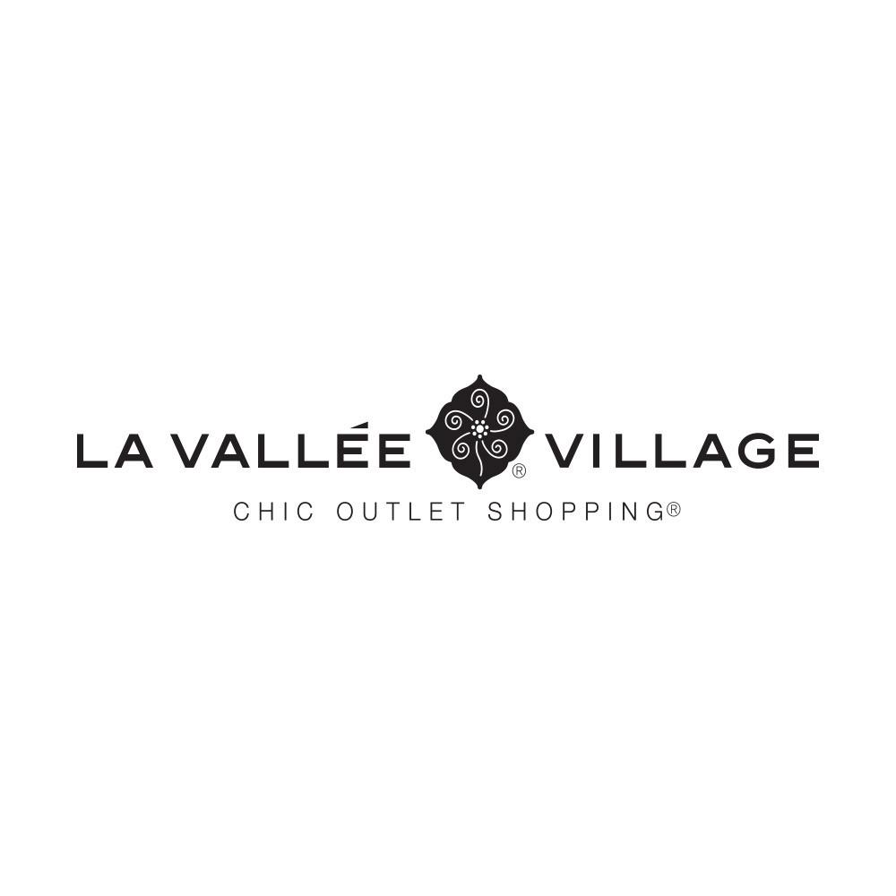 valle_village