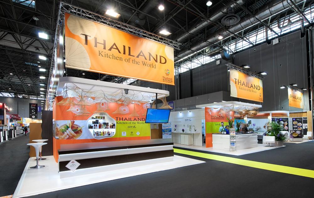 Pavillon_de_la_Thailande_Stand