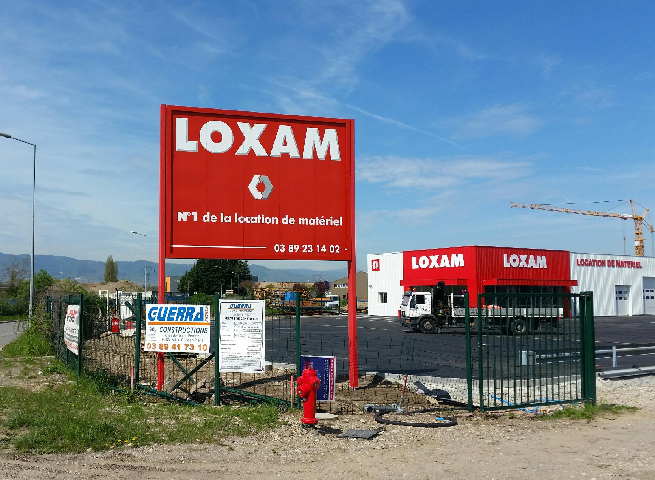 loxam-colmar-sud-4