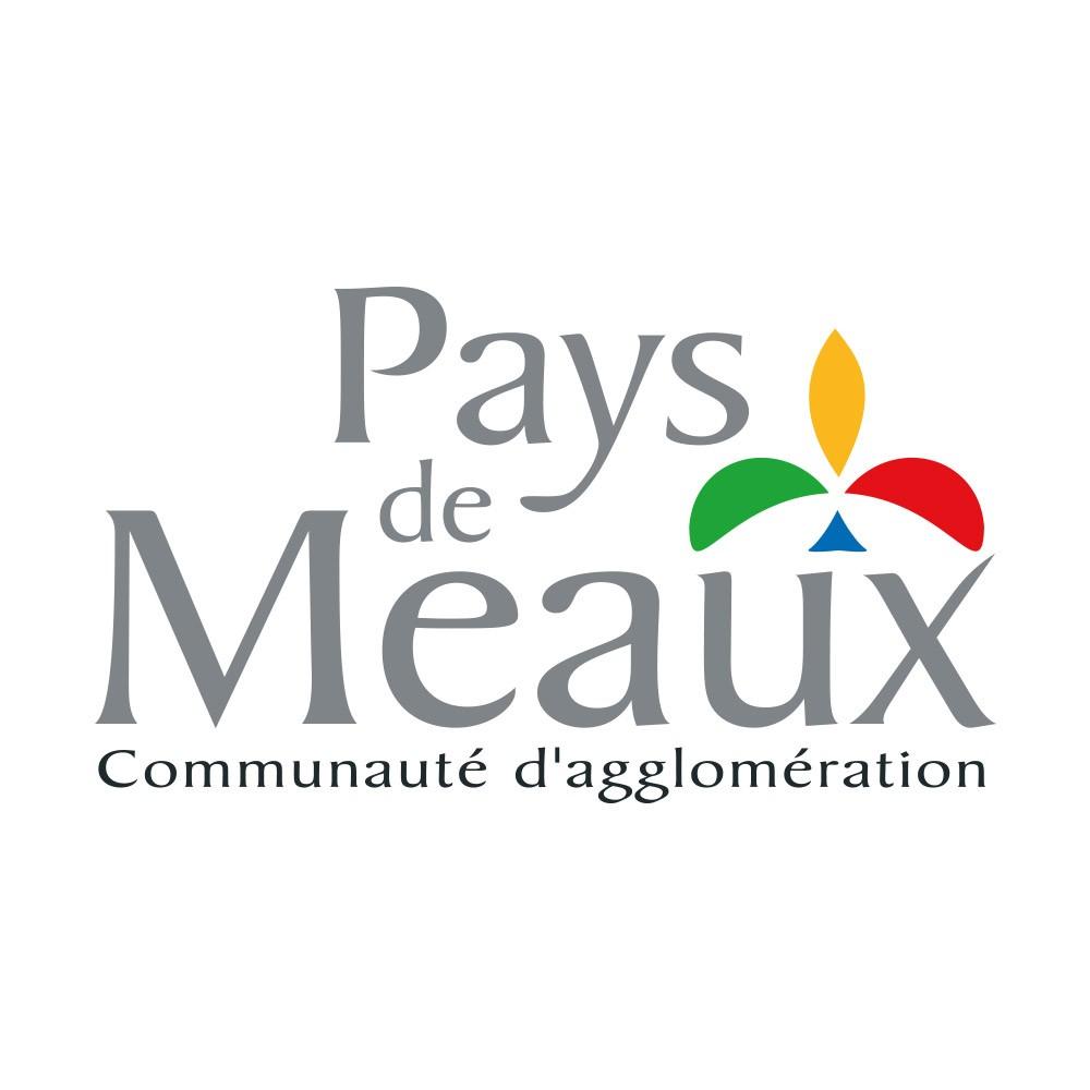 pays_de_meaux