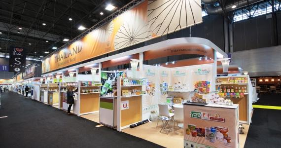 Pavillon_de_la_Thailand_Baches_comptoirs