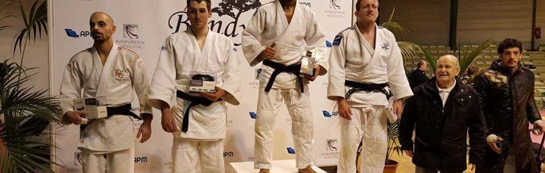 open international de bondy 21e tournoi organis par l 39 as bondy judo. Black Bedroom Furniture Sets. Home Design Ideas